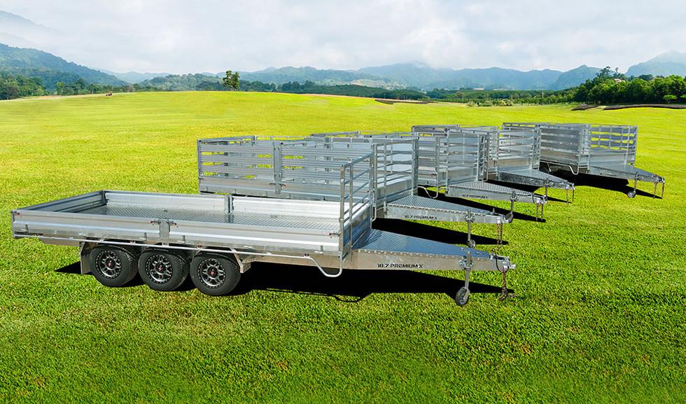 Premium X Flat Top trailer Range.jpg