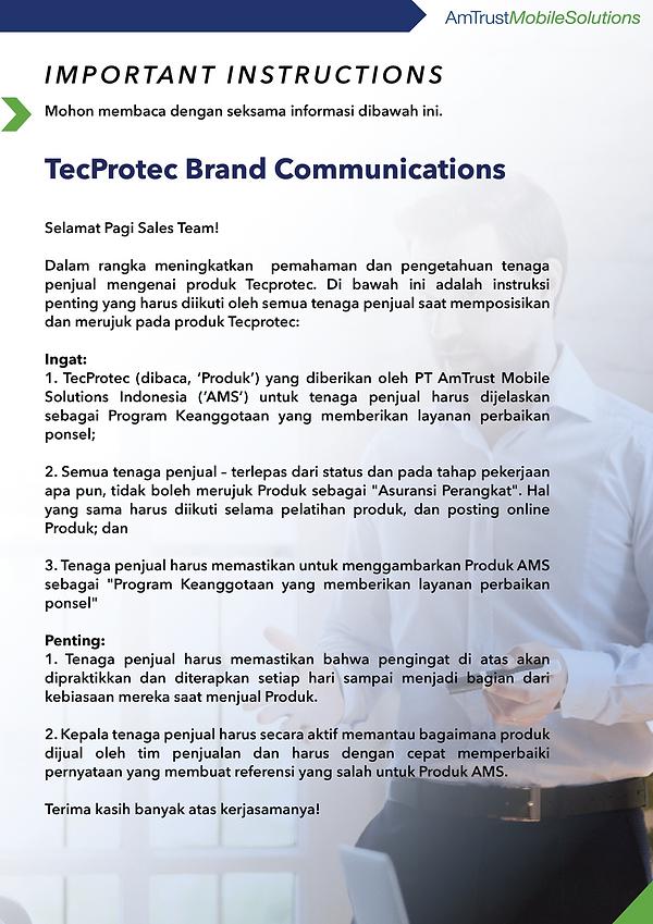 TecProtect 2.png
