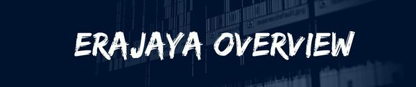 erajaya overview.png