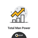 ds_total_man_power.png