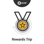 ds_rewards_trip.png
