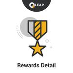 ds_rewards_detail.png