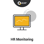 ds_hr_monitoring.png