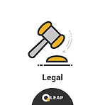 ds_legal.png