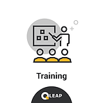 ds_training.png