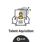 ds_talent_acquisition.png