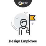 ds_resign_employee.png
