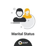 ds_marital_status.png