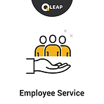 ds_employee_service.png