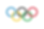 900px-Olympic_flag.svg.png
