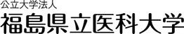 logo_A_edited_edited.png