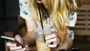 Finding a Healthy Social Media-Life Balance