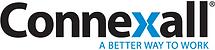 Connexall_Logo_ColorPNG72.png