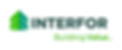 Interfor Logo.png