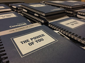 Notebook - Power of You.JPG