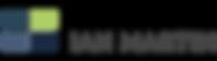 IMG Logo.png
