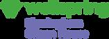Wellspring BG Oakville Logo.png