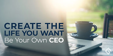 Be Your Own CEO.jpg