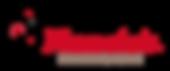 Nando_s Logo.png