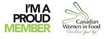 CWIF Logo.png