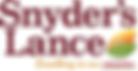 Snyder_s Lance Logo.png