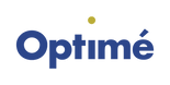 Optime_logo.png