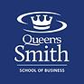 Queen_s Logo.png