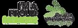 CWIF Logo copy.png