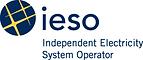 IESO Logo.png