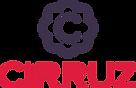 cirruz screen logo transparent.png