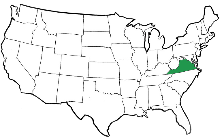 USMAP - PNG - Virginia.png