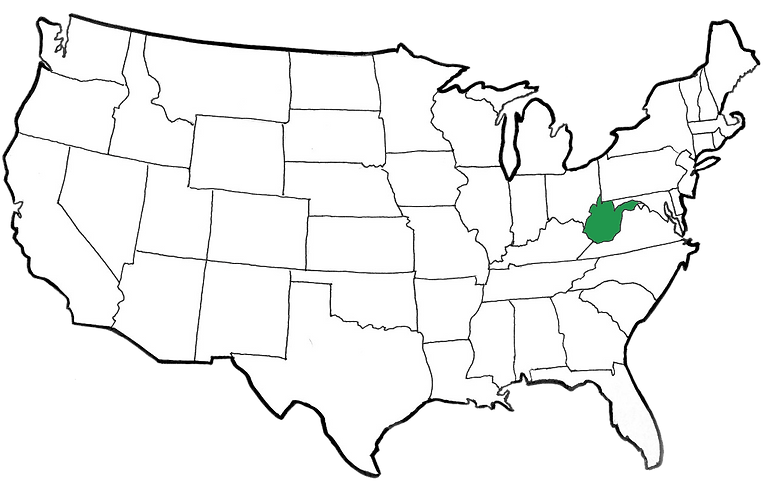 USMAP - PNG - West Virginia.png