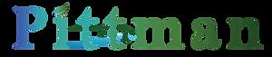 Pittman 2020 Logo - PNG.png
