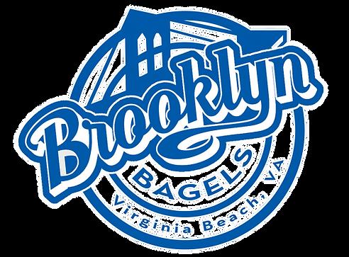 Brooklyn_Bagels_Logo_001_PNG.png