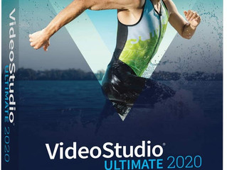 VIDEO EDITING SOFTWARE FOR JUST ABOUT ANYONE! (WINDOWS)