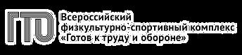 logo-l5.png
