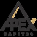 Copy of Apex Logo PNG (1).png