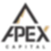 Copy of Apex Logo PNG (1).png