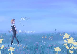 Meadow at Dusk.jpg