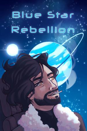 Blue Star Rebellion Cover 1.JPG