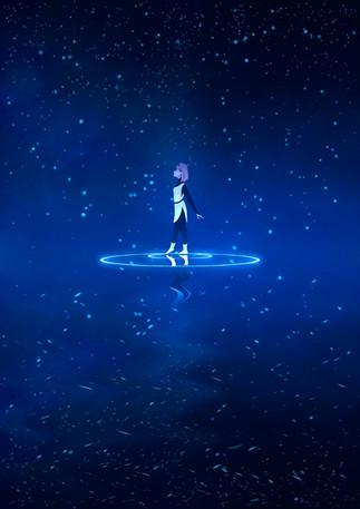 The Sea of Stars.jpg