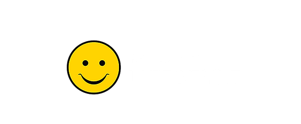 misheel lifestyle logo white letters.png