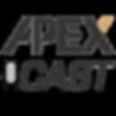 Apex Cast.png