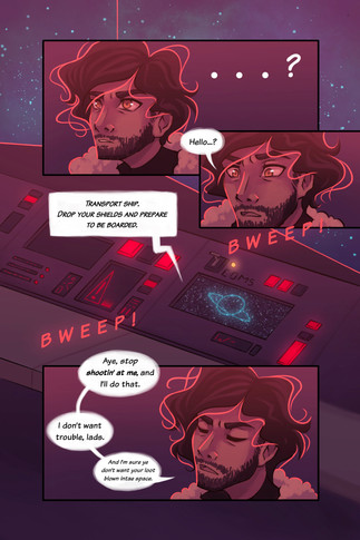 Chapter 1 Page 7.jpg