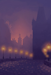 City at Dawn.jpg