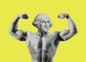 Долларын ханш; юу болох талаар миний бодол...