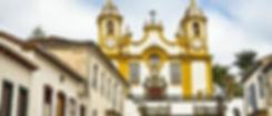 Igreja_de_Santo_Antônio.jpg