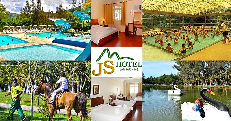 JS hotel.jpg
