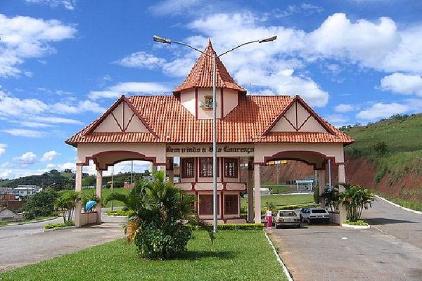 Portal_São_Lourenço.jpg