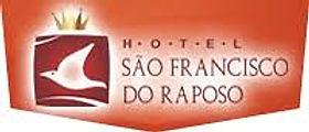 Hotel_São_Francisco.jpg